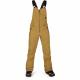 Volcom Swift Bib Overall Pant -Women's