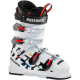 Rossignol Hero Junior 65 Boot