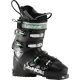 Lange XT3 80W Ski Boot