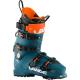 Lange XT3 140  Pro Model Ski Boot