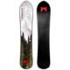 Weston Backwoods Snowboard