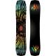 Jones Ultra Mind Expander Twin LTD Snowboard