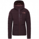 The North Face Heavenly Down Women's Jacket