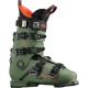 Salomon Shift Pro 130 Ski Boot