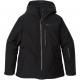 Marmot Women's Lightray Jacket