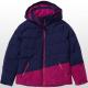 Marmot Slingshot Jacket -Women's