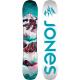 Jones Dream Catcher Snowboard - Women's