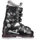 Nordica Sportmachine 75W Ski Boot