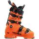 Tecnica Mach1 130MV Ski Boot
