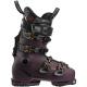 Tecnica Cochise 105W Ski Boot