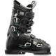 Tecnica Mach Sport HV 85W Ski Boot