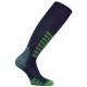 Euro Sock Ski Supreme Ski Sock
