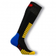 EuroSock Ski Supreme Junior Sock