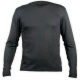Hot Chillys Pepperskins Mens Top
