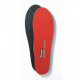 Hotronic Heat Ready Insoles