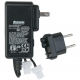 Hotronic Charger for S,E,M Battery Packs
