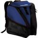 Transpack XT1 Boot Pack