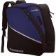 Transpack Edge Junior Boot Pack