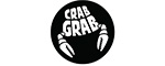 An item from Crab Grab