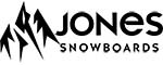 An item from Jones Snowboards
