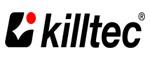 An item from Killtec