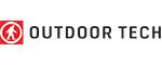 An item from Outdoor Tech
