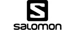 An item from Salomon